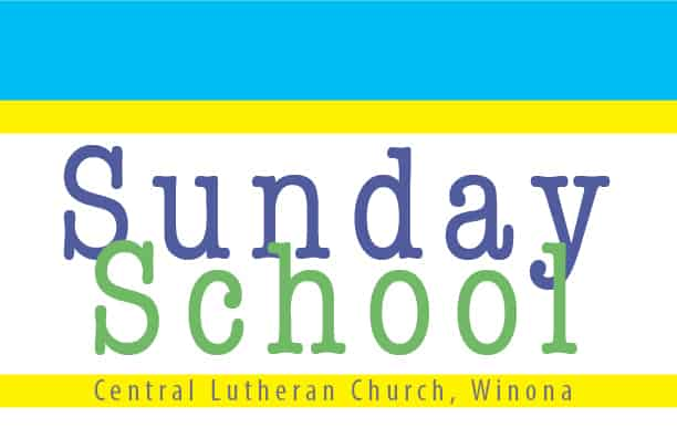 CLC Sunday school logo B 2016
