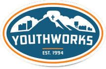 youth works logo